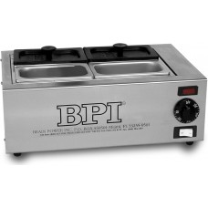 BPI Solar Color 4 (110V)