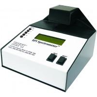 BPI Spectrometer - 110V