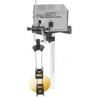 BPI Mini Gradient (110V)