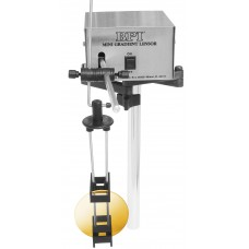 BPI Mini Gradient (220V)