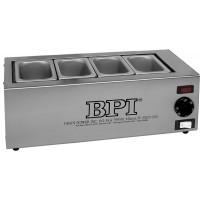 BPI Solar Color 4L (220V)