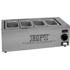 BPI Solar Color 4L (110V)
