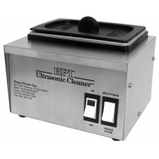 BPI Quart Ultrasonic Cleaner (110v)