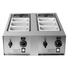 BPI Twin 8 (110V)