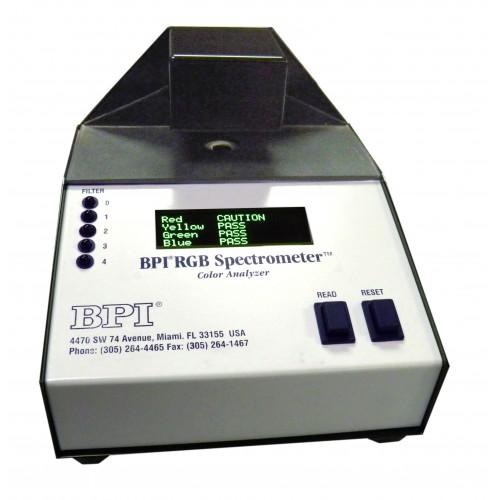 BPI RGB Color Analyzer - 220V