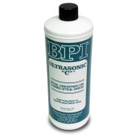 BPI Ultrasonic C - quart