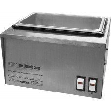 BPI Super Ultrasonic Cleaner (110v)