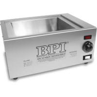 BPI Lab Master Tinting System (220V)