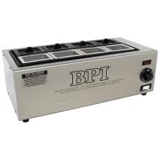 BPI Mini Tank 8 (110V)