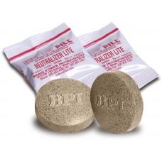 BPI The Pill, Neutralizer Lite - envelope of 2