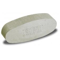 BPI UV Caplet II