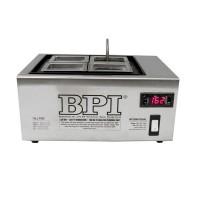 BPI Mini Tank 4 110v