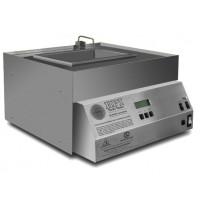 BPI Production Turbo Tinter 1 (220v)