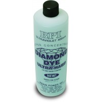 BPI UV Diamond Dye Ultra-hard - pint