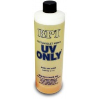 BPI UV Only - pint UV