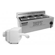 BPI Vapor Lip Exhaust System - MT 8 (110 V)