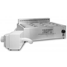 BPI Vapor Lip Exhaust System - SC 9 (110V)