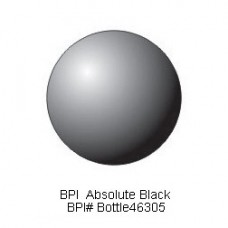BPI Absolute Black - 3 oz bottle