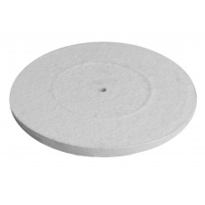 Polishing Pad - felt