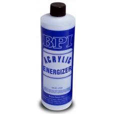 BPI Acrylic Energizer -pints
