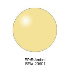 BPI Molecular Catalytic Amber