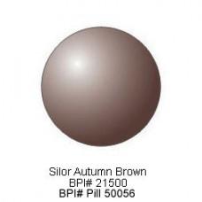 BPI Silor Autumn Brown - 3 oz bottle