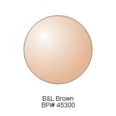 BPI B&L Brown - 3 oz bottle