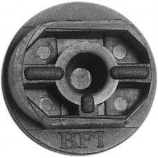 BPI Graphite Blocks, Style 7 (Coburn), 10-pack