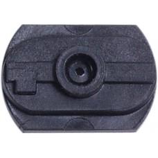 BPI Half-eye Graphite Block, Style 2 (AIT), 10-pack