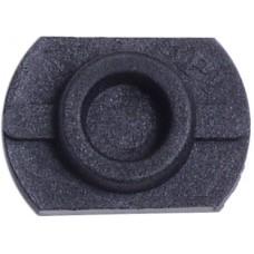 BPI Half-eye Graphite Block, Style 3 (AO), 10-pack