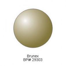 BPI Brunex - 3 oz bottle