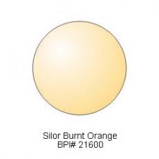 BPI Silor Burnt Orange - 3 oz bottle