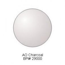 BPI AO Charcoal - 3 oz bottle