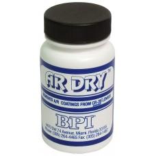 BPI AR Dry - 3-pack