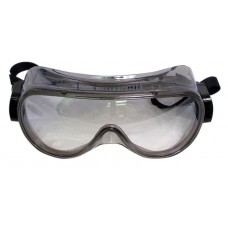 BPI AR Safety Goggles