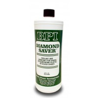 BPI Diamond Saver - quart