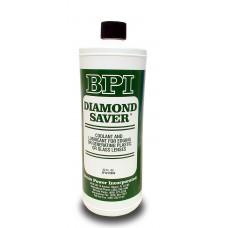 BPI Diamond Saver - quart