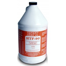 BPI HTF-90  - gallon