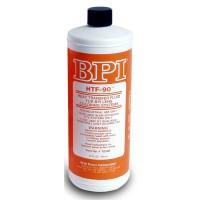 BPI HTF-90 - quart