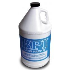 BPI Lens Prep II - gallons
