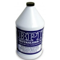 BPI Neutralizer II - gallon