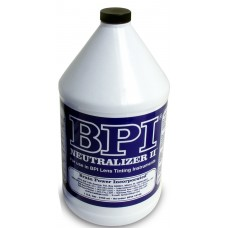 BPI Neutralizer II - gallon