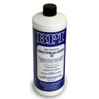 BPI Neutralizer II - quart