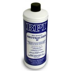 BPI Neutralizer II - quart