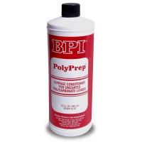 BPI PolyPrep - quart