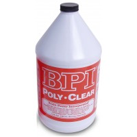 BPI PolyClear Neutralizer - gallon
