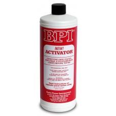BPI Activator - quart