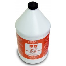BPI GL-77 - gallon