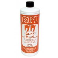 BPI GL-77 - quart