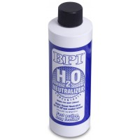 BPI H2O Neutralizer - 8 oz bottle
